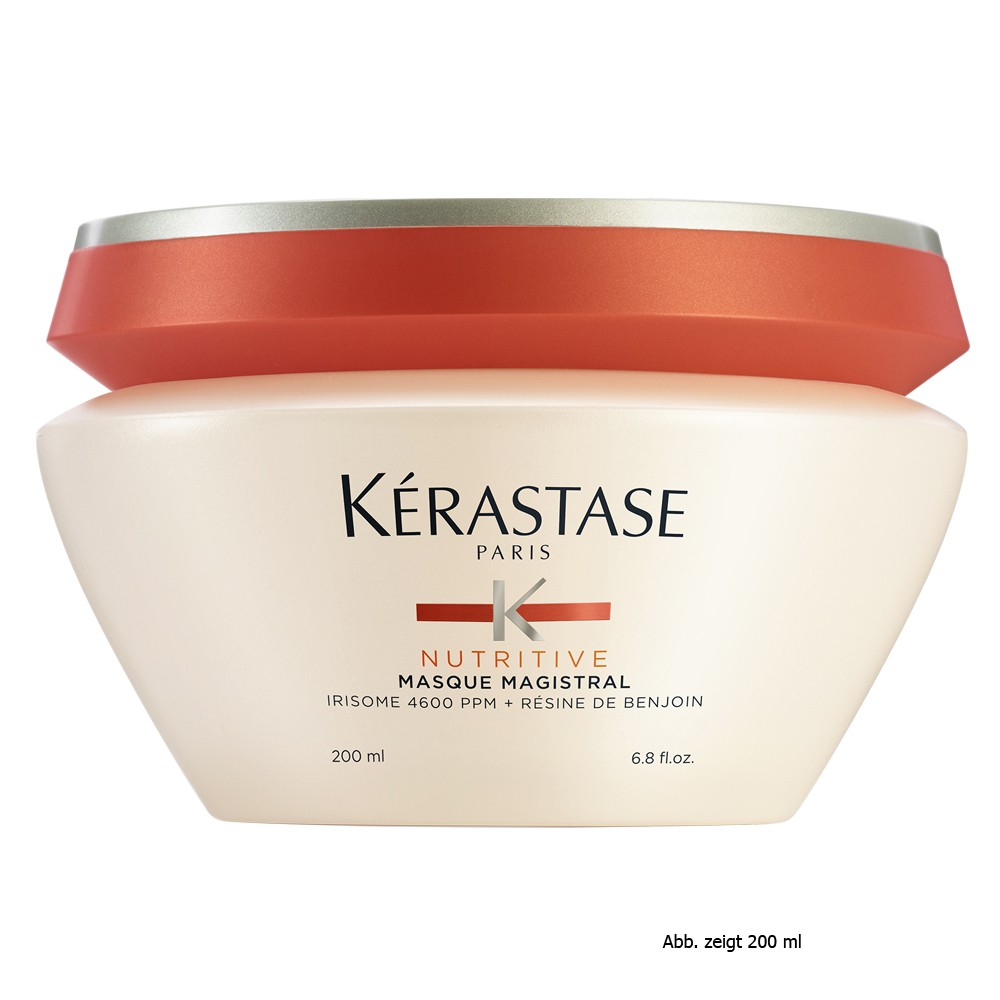 Kérastase Nutritive Masque Magistral 500 ml