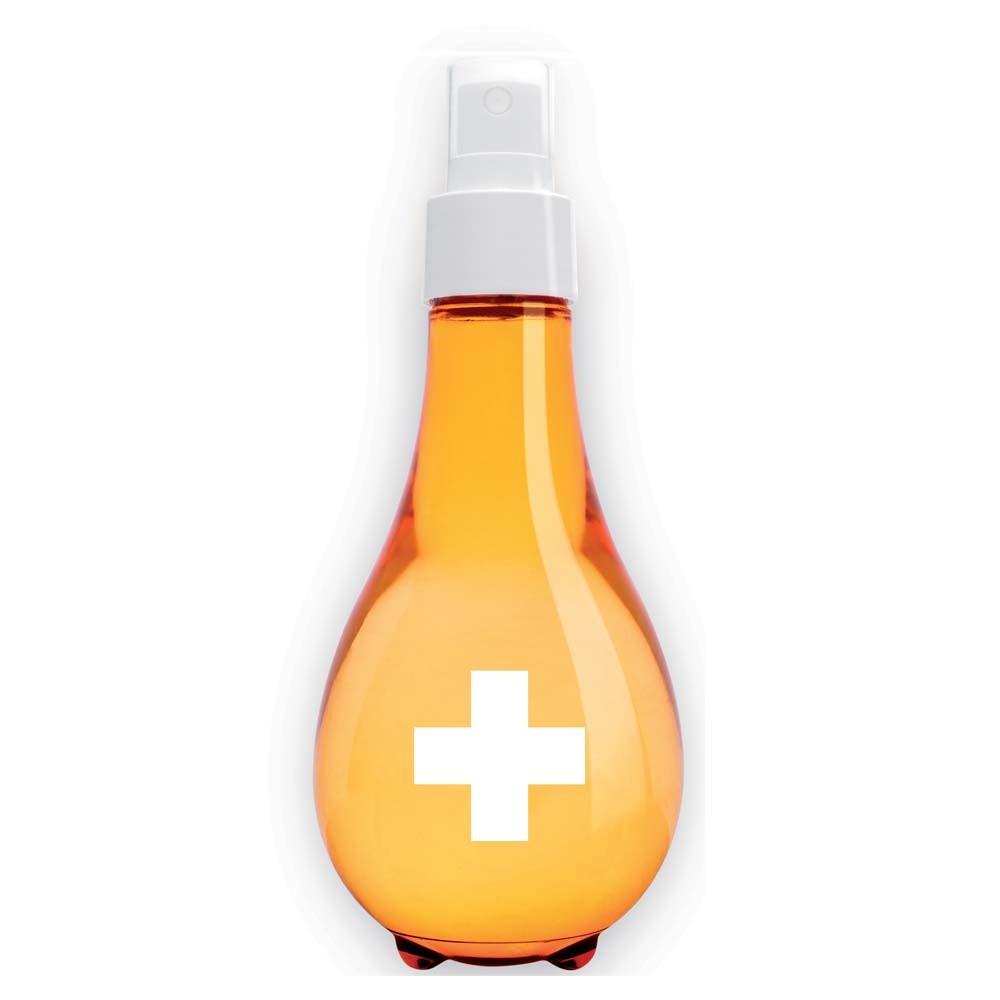 Previa Sun First Aid Colour Save Spray 160 ml