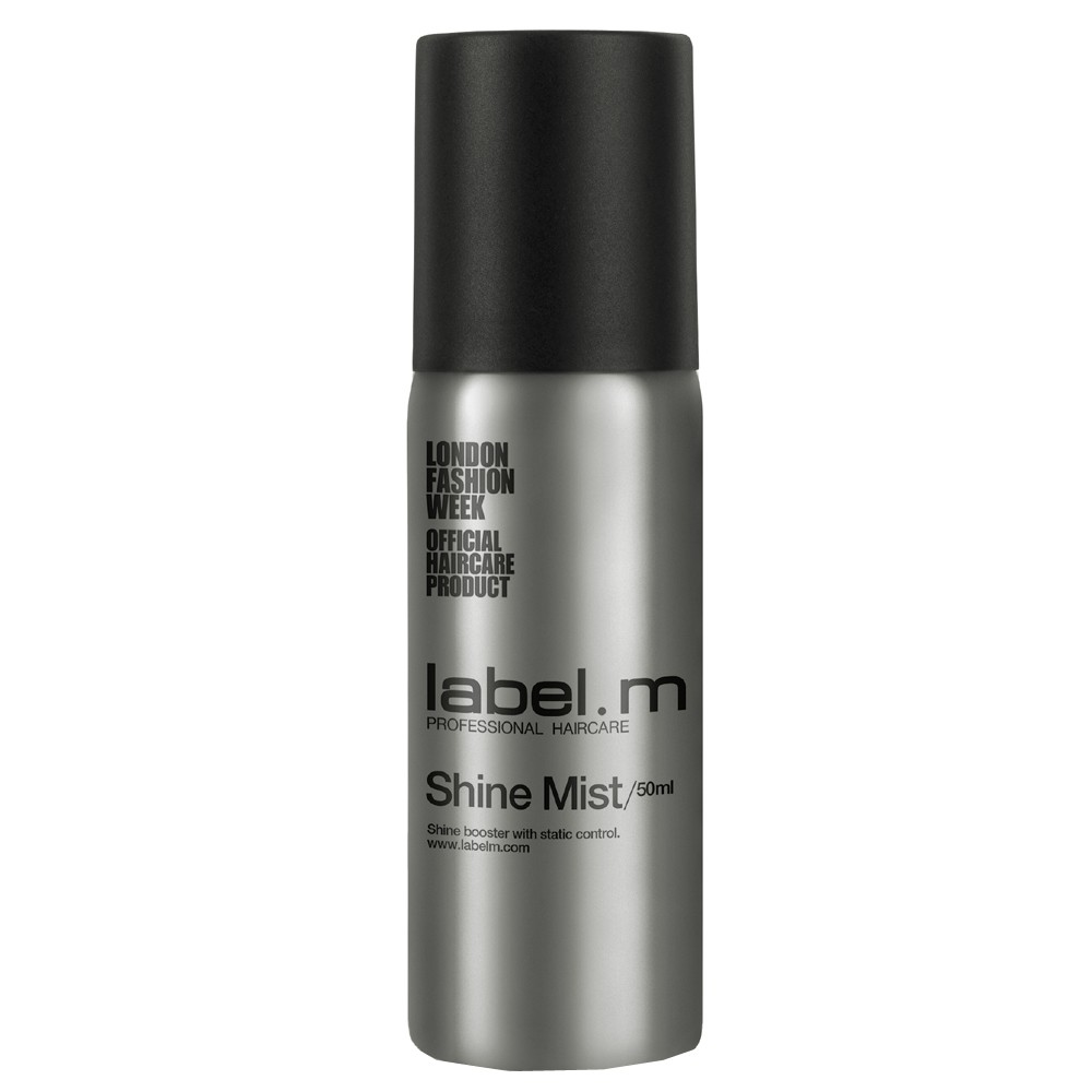 label.m Shine Mist 50 ml