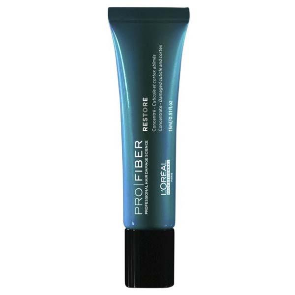 L'oréal Pro Fiber Restore Konzentrat 10x15 ml