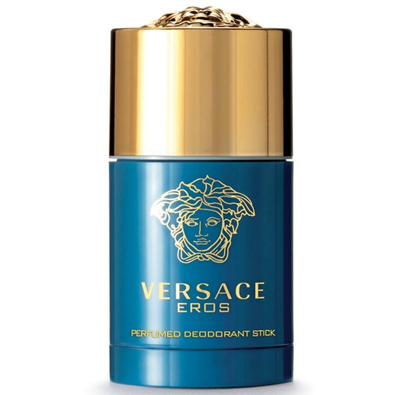 Versace Eros Deodorant Stick 75 g
