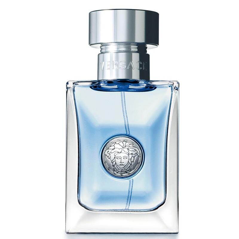 Versace Pour Homme EdT 30 ml