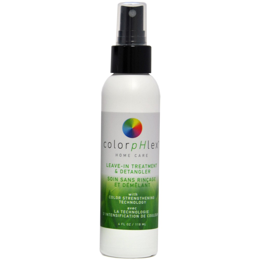 ColorpHlex Leave-In Treatment 118 ml