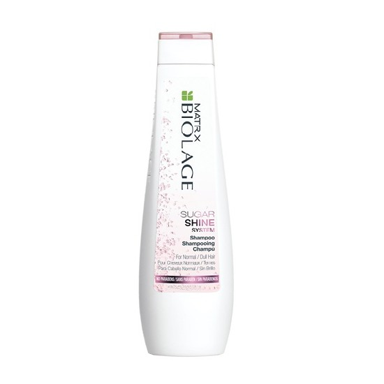 Biolage Sugarshine Shampoo 250ml