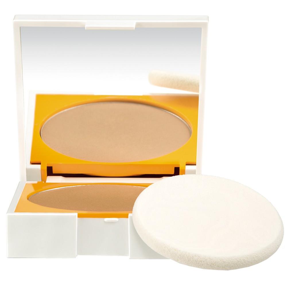 BABOR Medium Protection Sun Make Up SPF 50 01 8 ml