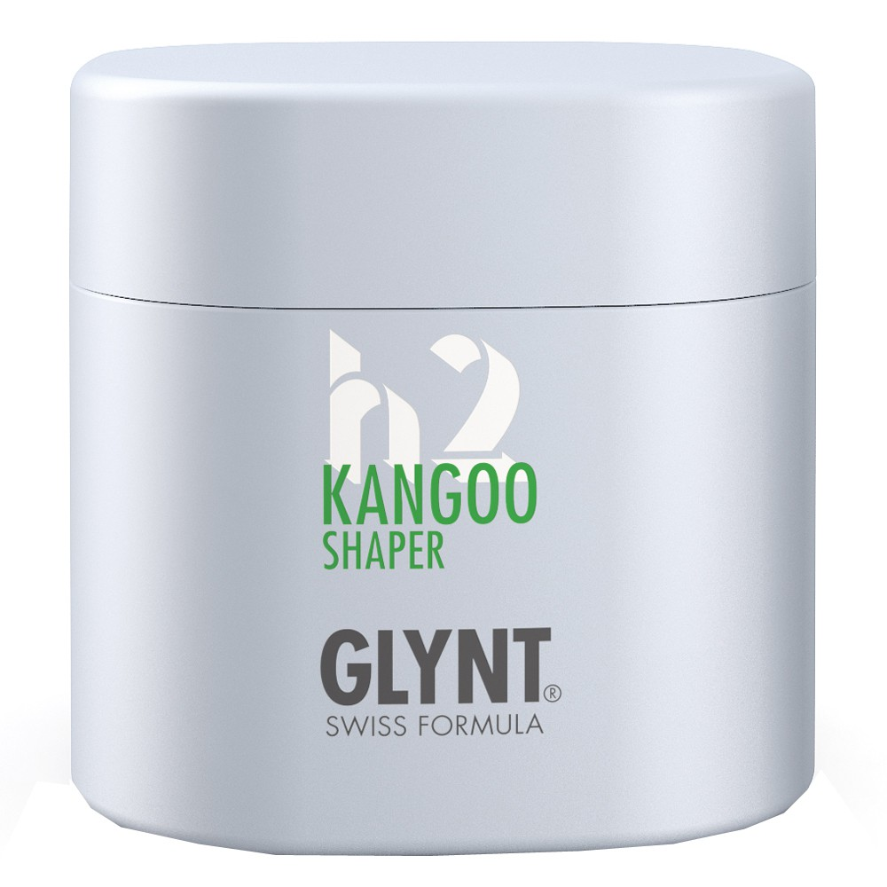 GLYNT STYLING Kangoo Shaper 20 ml