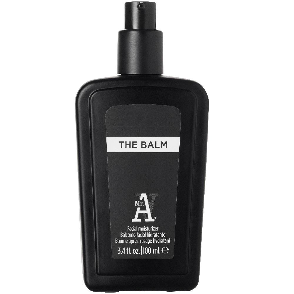 ICON Mr. A Shave - The Balm 100 ml