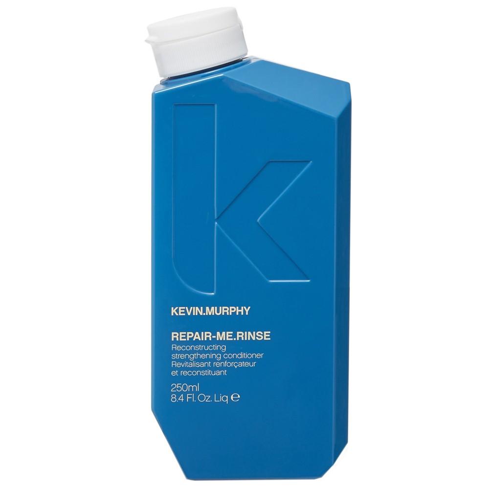 Kevin.Murphy Repair.Me Rinse 250 ml