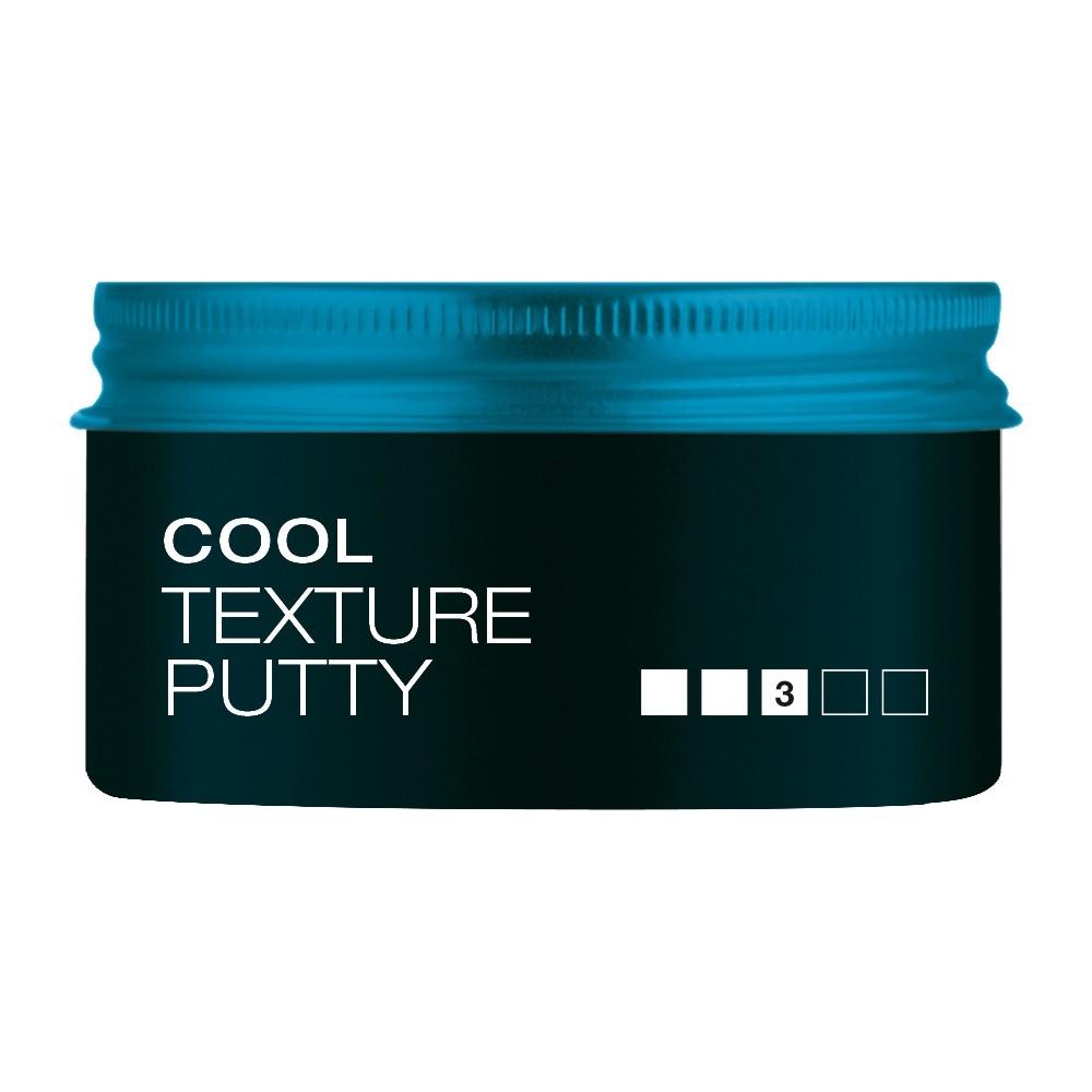 La Texture Putty Working Paste 100 ml