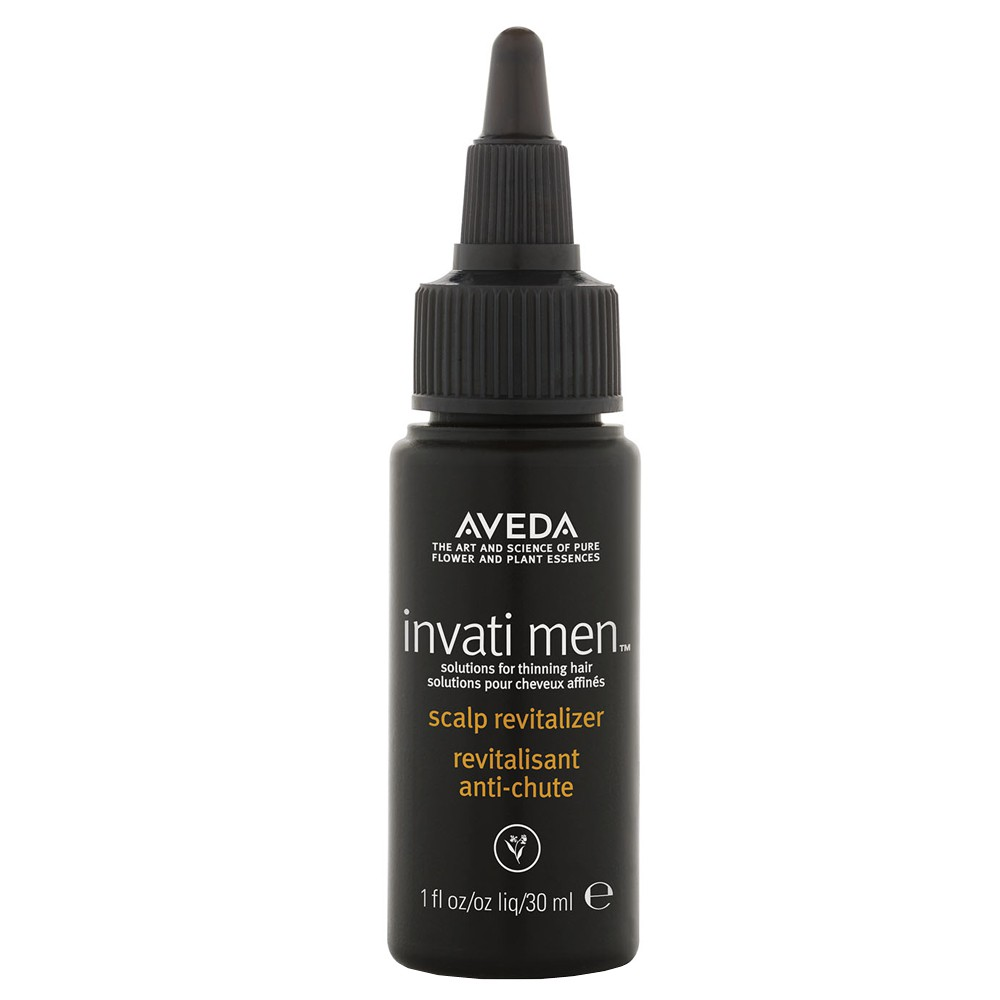 AVEDA MEN Invati Scalp Revitalizer 30 ml
