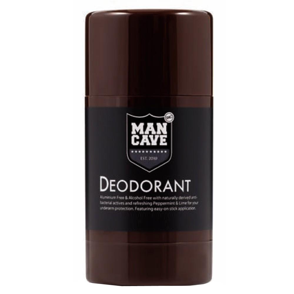 ManCave Deodorant 100 ml