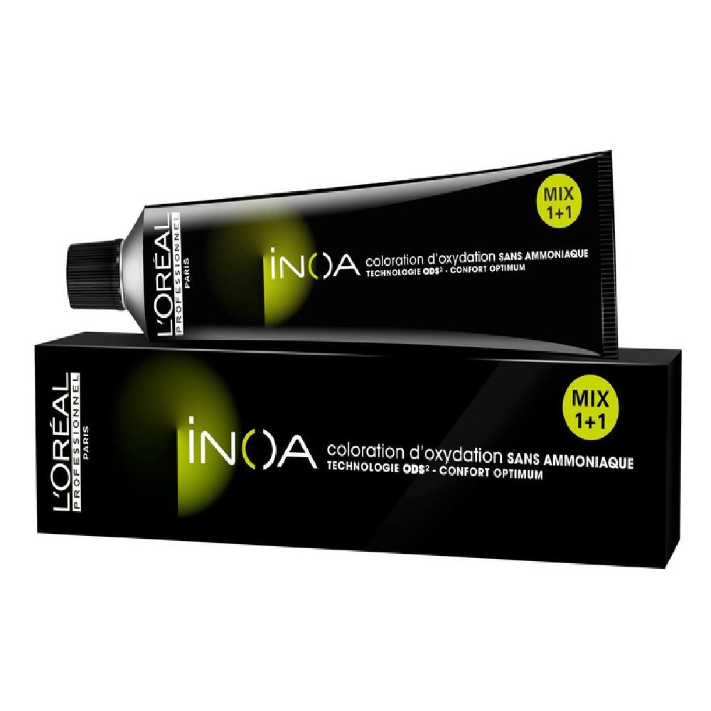 L'Oréal INOA 7,17 60 ml