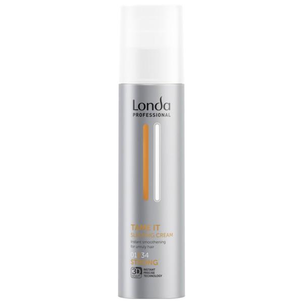Londa Tame It 200 ml