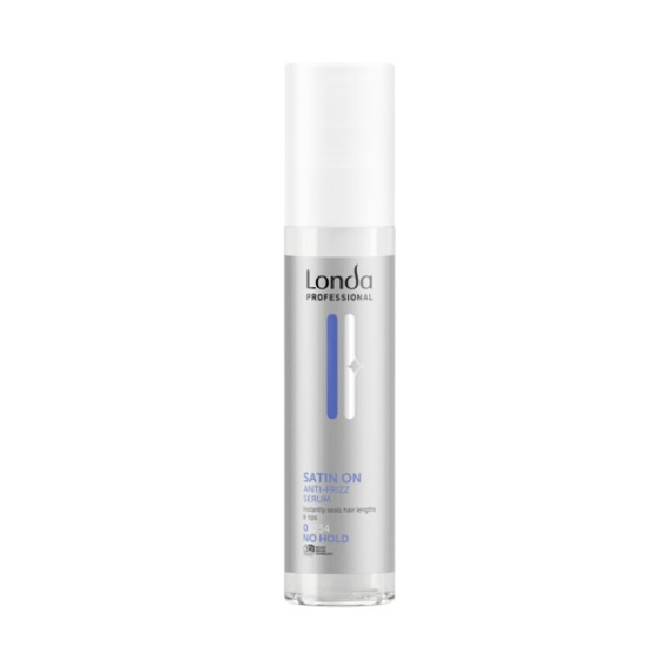 Londa Satin Up 40 ml