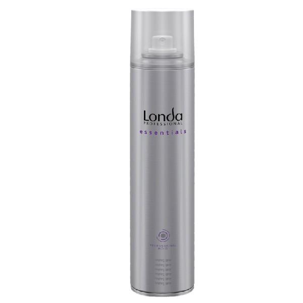 Londa Essentials 300 ml