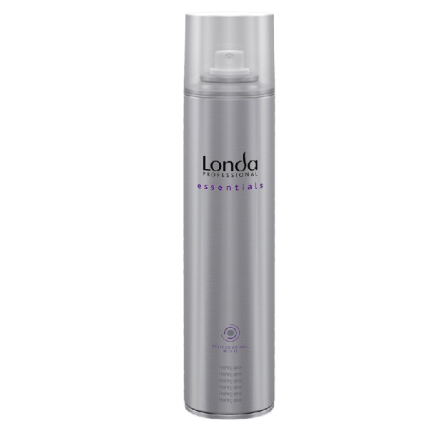 Londa Essentials 500 ml