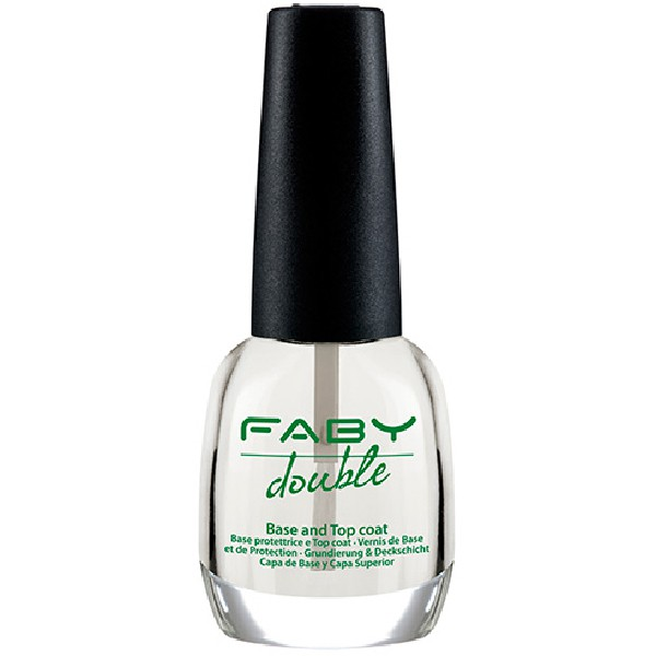 FABY Double 15 ml