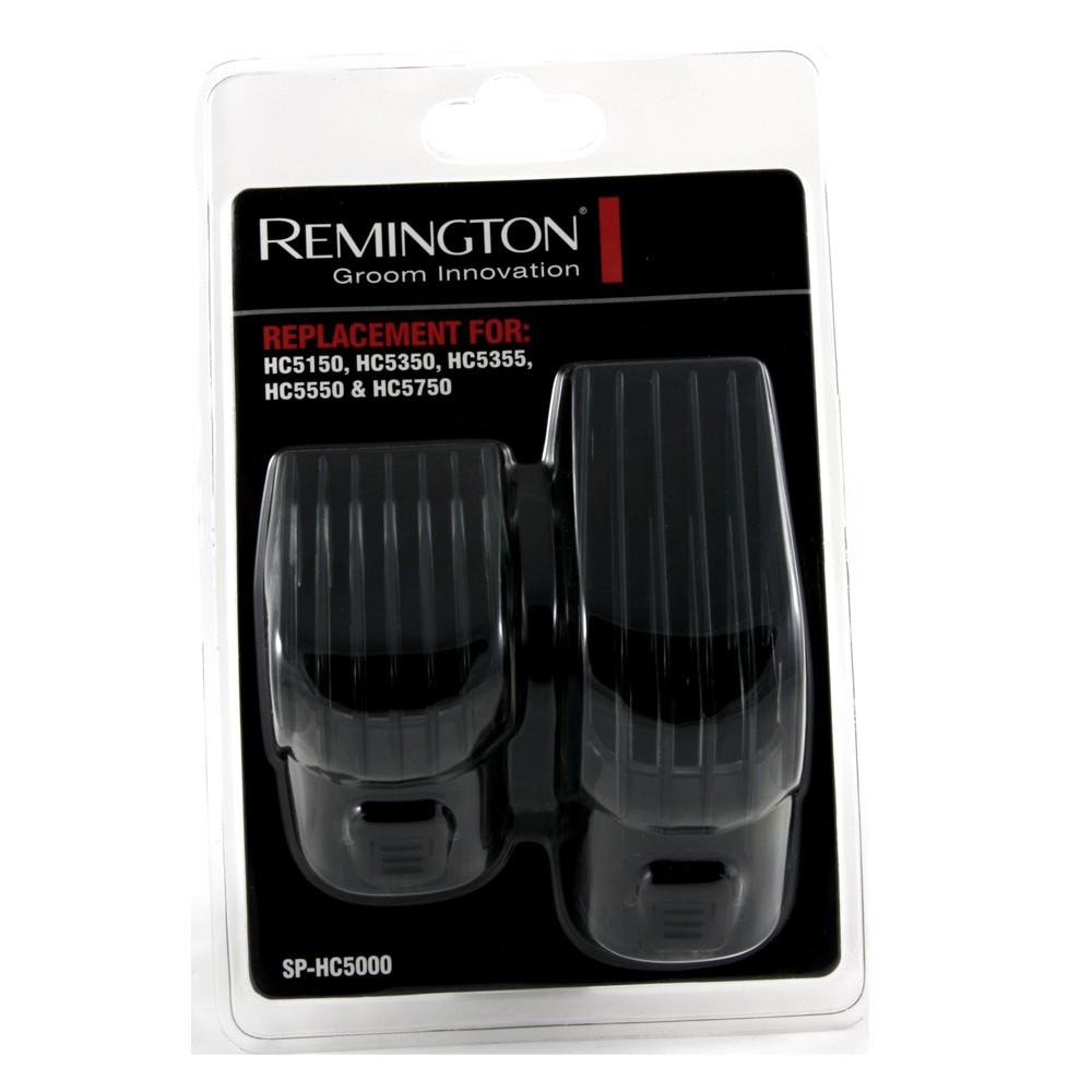 Remington Zubehör SP-HC5000 Ersatzkämme ProPower