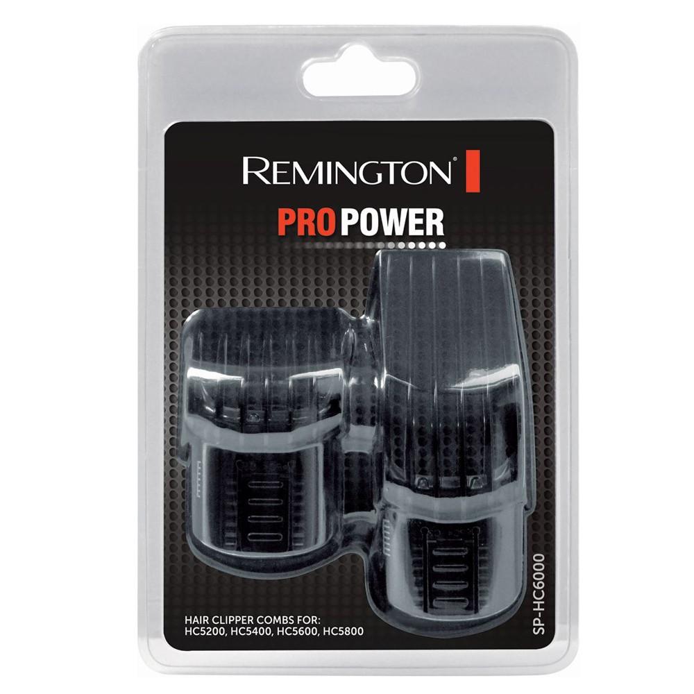 Remington Zubehör SP-HC6000