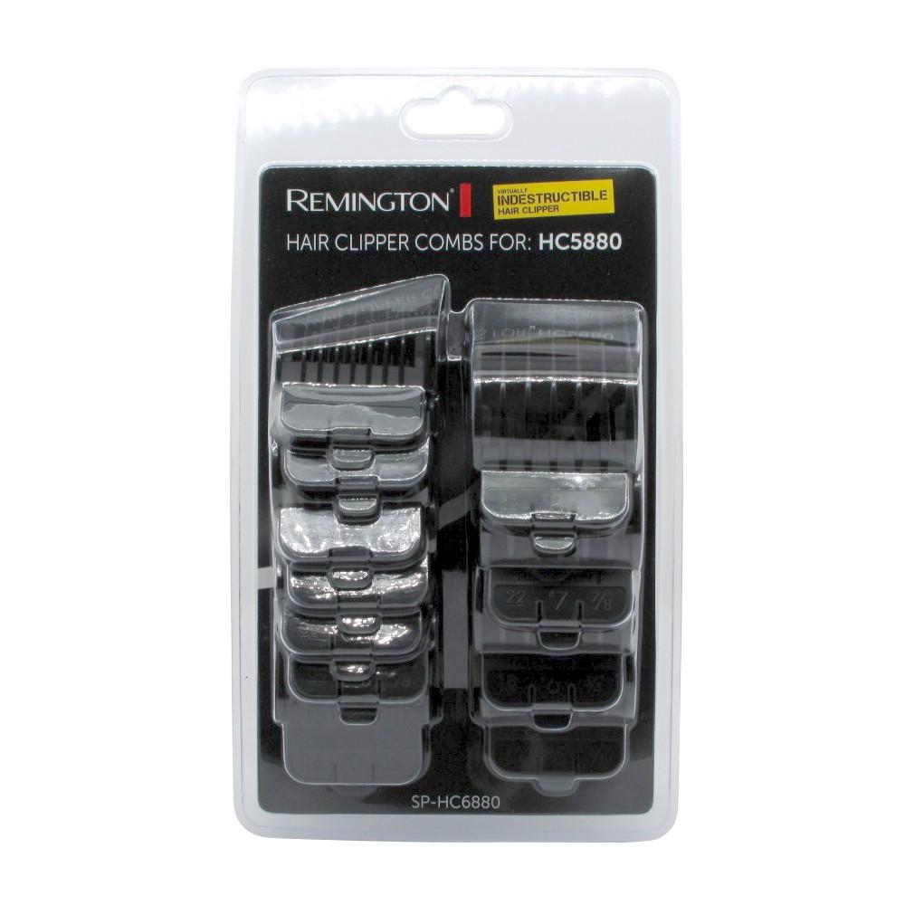 Remington Zubehör SP-HC6880 für HC5880
