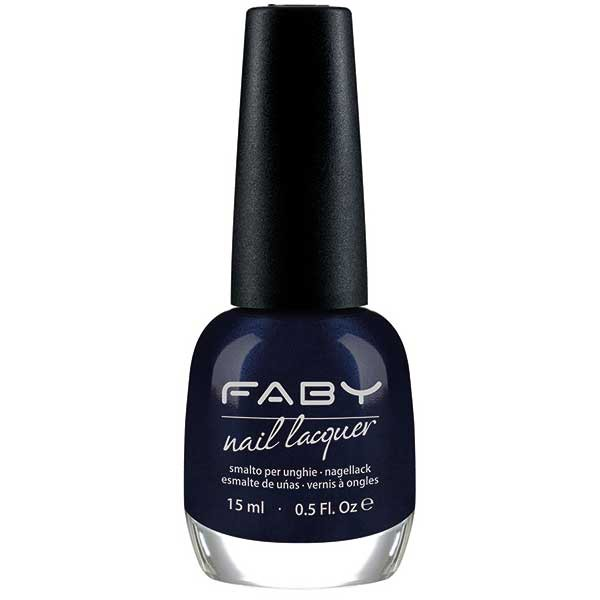 FABY I want a falling star! 15 ml