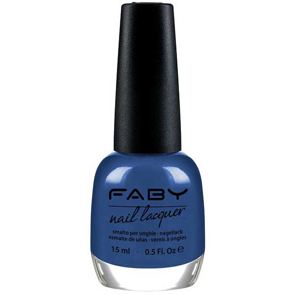 FABY Low tide 15 ml