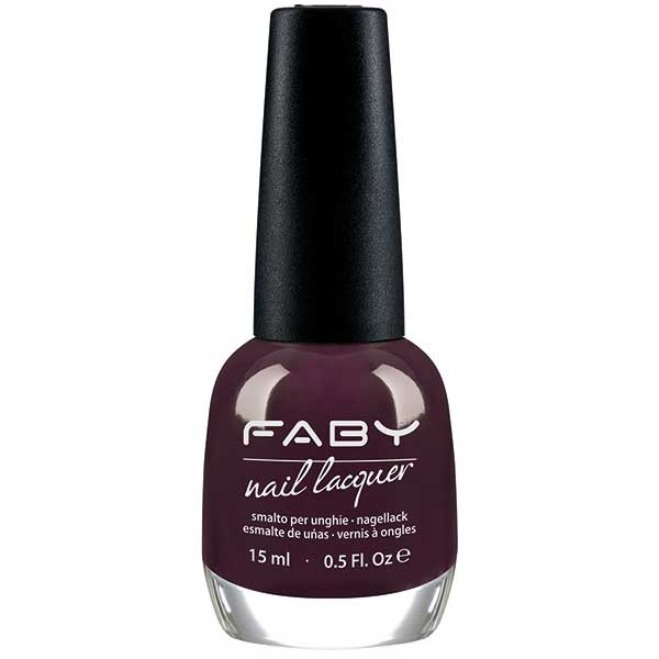 FABY Shall we dance in the dark? 15 ml