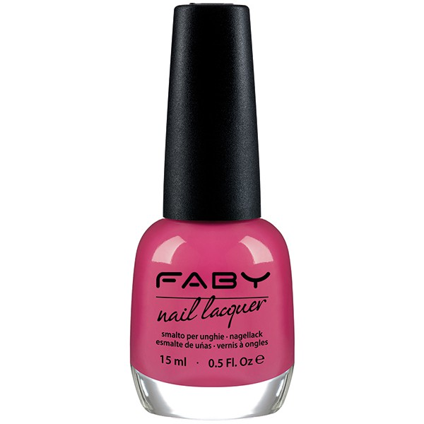 FABY Tell me a story… 15 ml