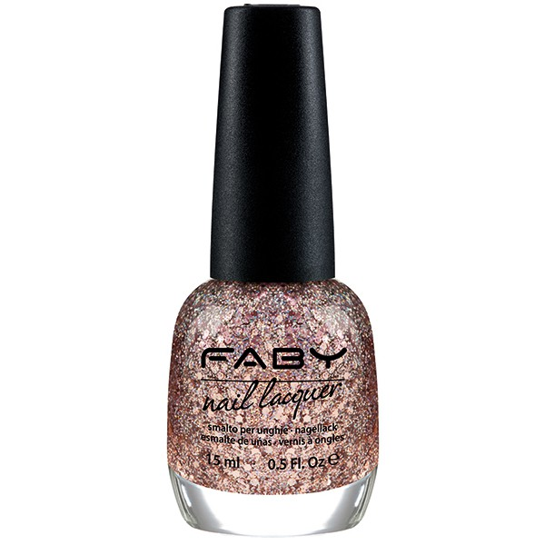 FABY A perfect day 15 ml