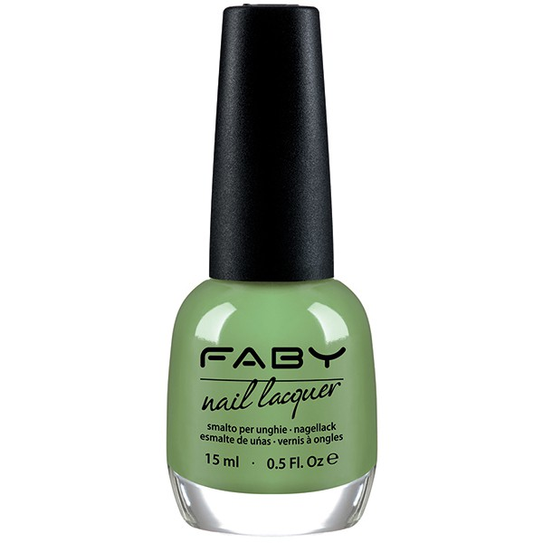 FABY Cartoons picnic 15 ml