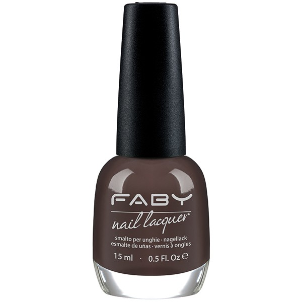 FABY Sleep – walker 15 ml