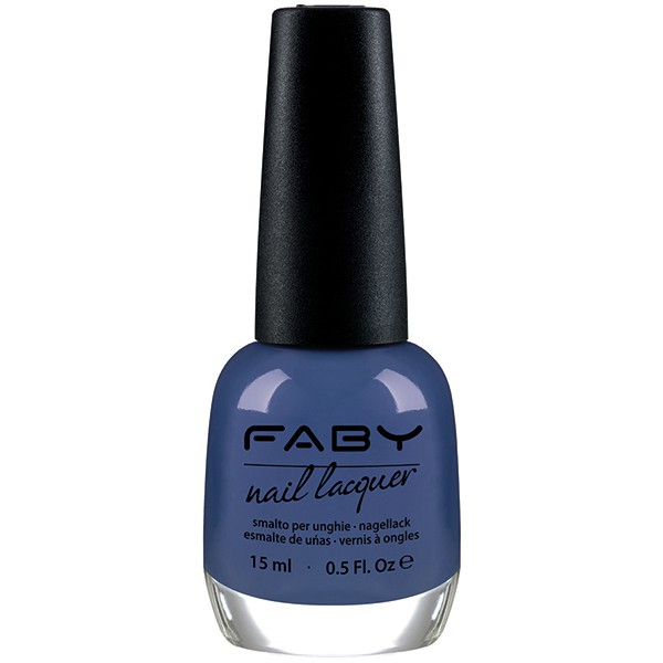 FABY Crossing the Universe 15 ml