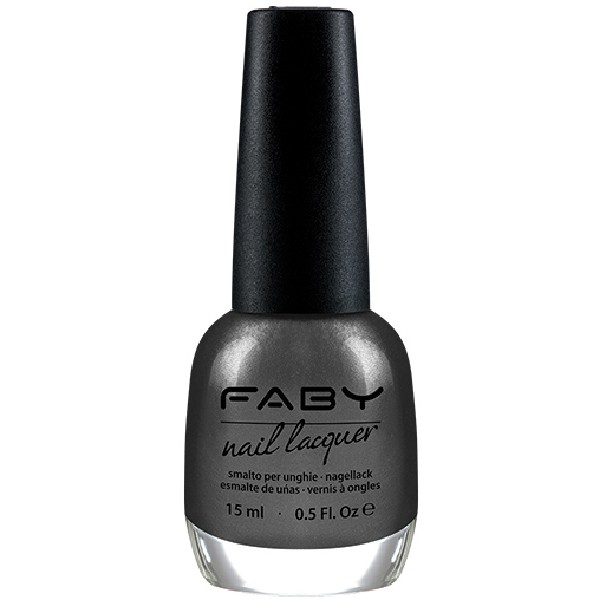 FABY Antigravity 15 ml