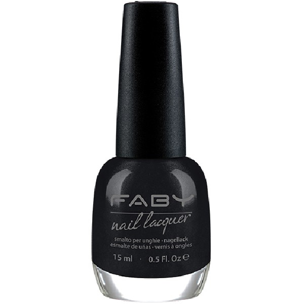 FABY Faby is the great Magician 15 ml