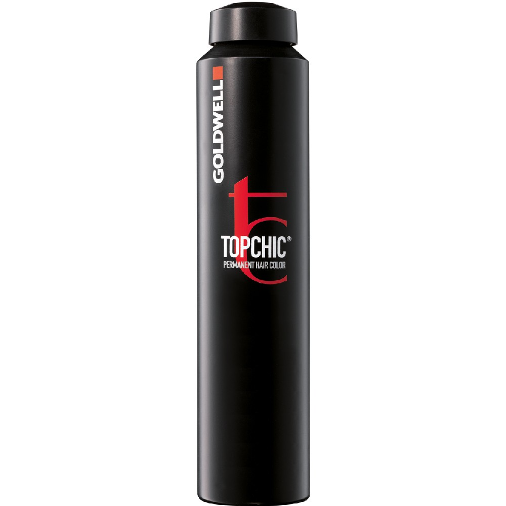 Goldwell Topchic 6RR@PK  Elumenated Depot 250 ml