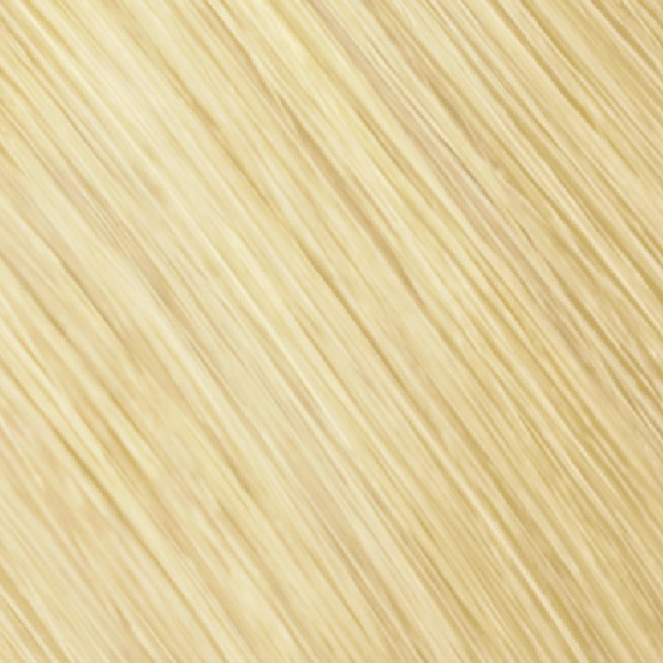 Goldwell Topchic Haarfarbe blonding-cream