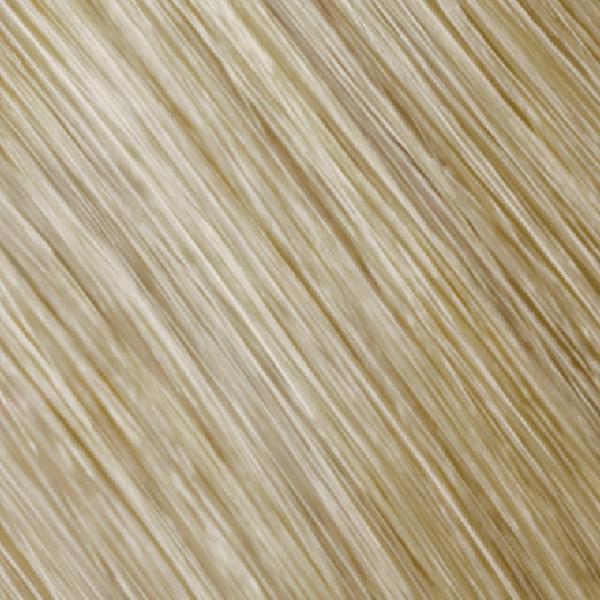 Goldwell Topchic Depot pastell-aschblond 10A 250 ml