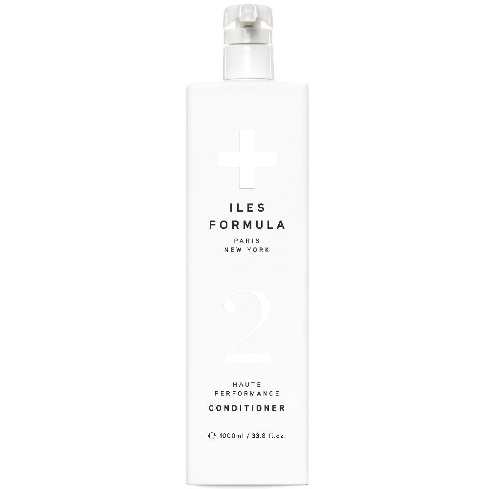 Iles Formula Conditioner 1000 ml