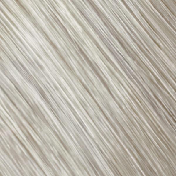 Goldwell Topchic Depot hellerblond perl 11 P 250 ml
