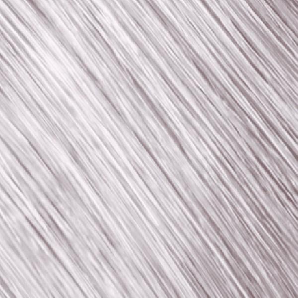 Goldwell Topchic Depot hellblond silber-violett 11 SV 250 ml