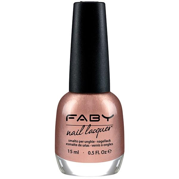 FABY Fairy dreams 15 ml