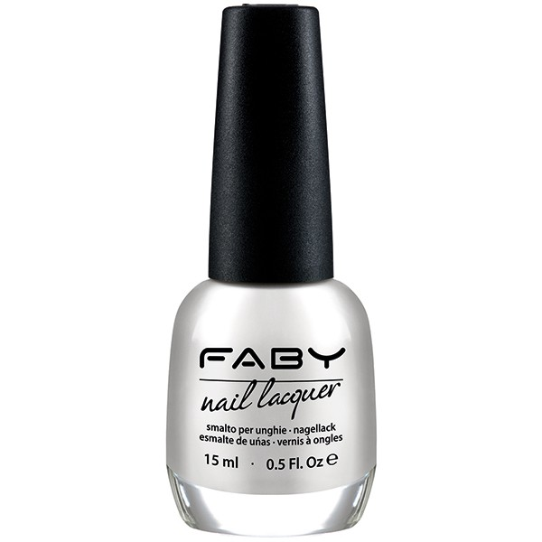 FABY Lightnings on the ice 15 ml