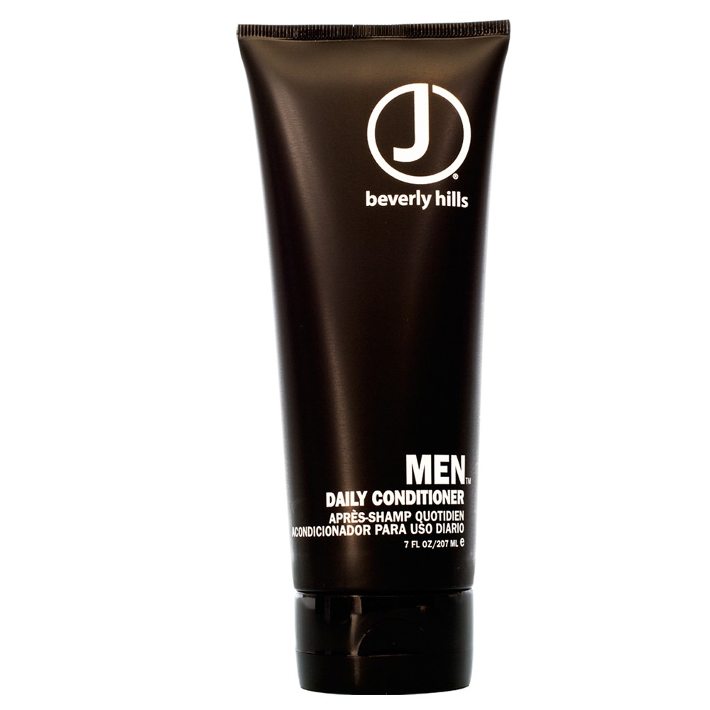 J Beverly Hills MEN Daily Conditioner 60 ml