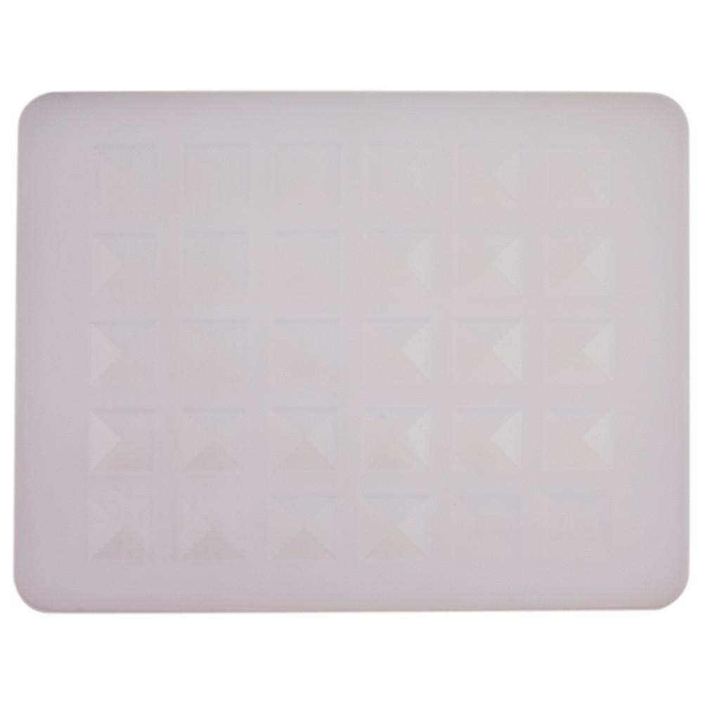 Comair Protection Pad Weiß 25,4 x 20,4 cm