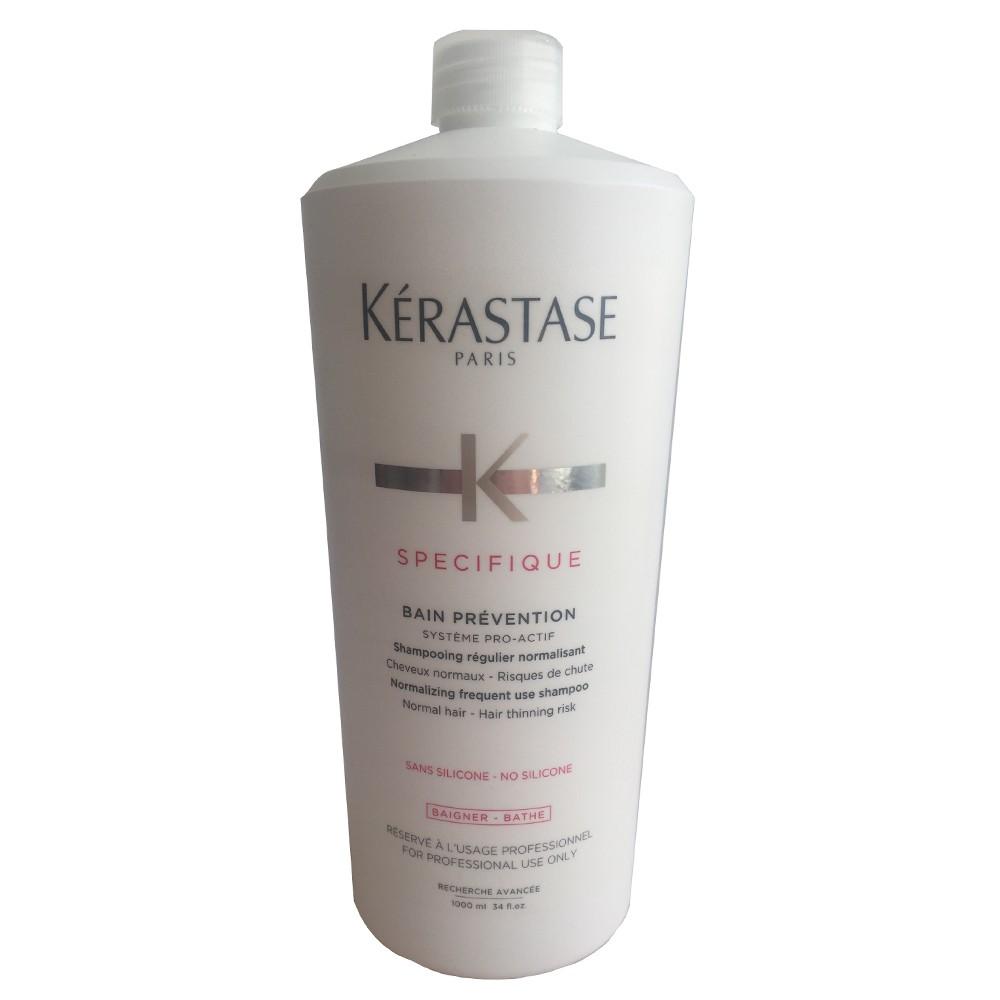 Kérastase Spécifique bain Prevention 1000 ml