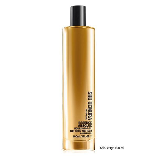 Shu Uemura Essence Absolue Oil 30 ml
