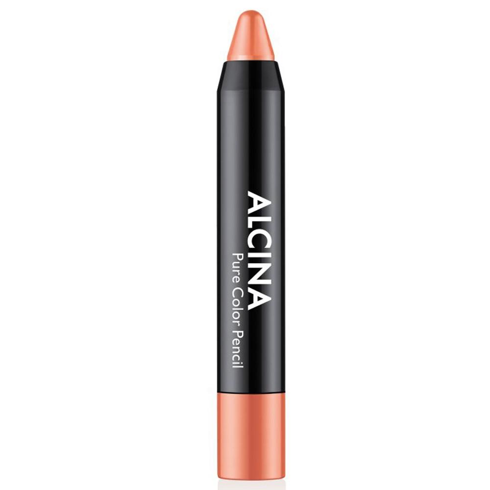 Alcina Pure Colour Pencil ambra 3 g