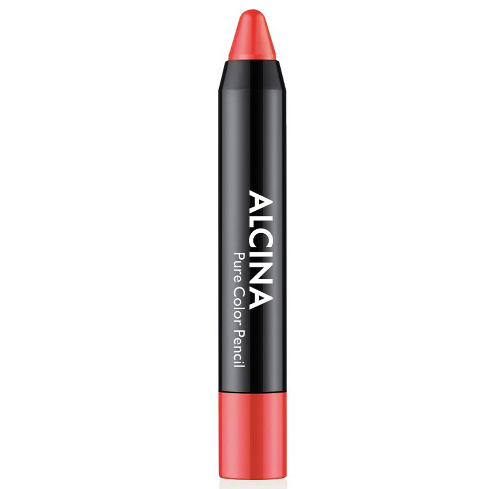 Alcina Pure Colour Pencil melon 3 g