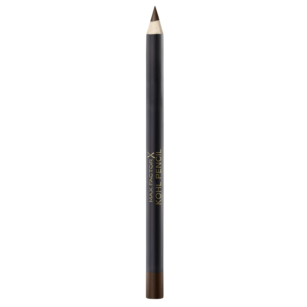Max Factor Kohl Kajal 030 Brown