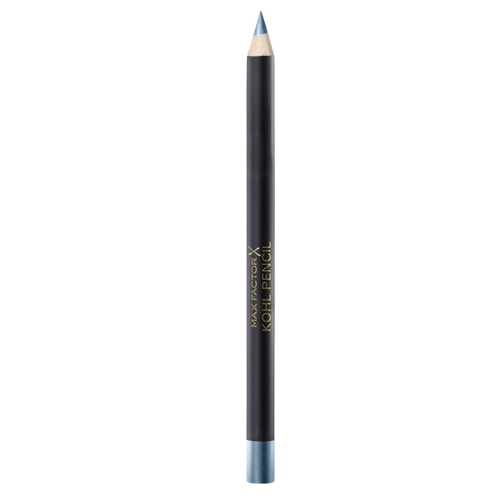 Max Factor Kohl Kajal 060 Ice Blue